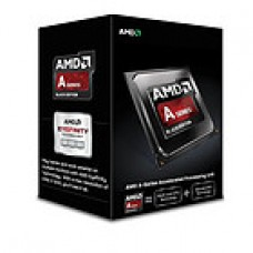 FM2 AMD Richland A6-6400K 65W 4.10GHz / BOX