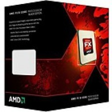 AM3+ AMD Vishera FX-8320 125W 3.50GHz / BOX