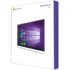 Windows 10 Pro 64bit NL DVD OEM