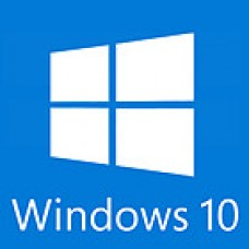 Windows 10 Home 64bit NL DVD OEM
