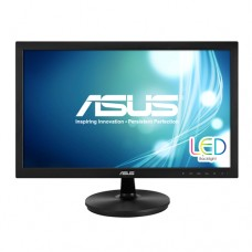 "22"" Asus VS228NE LED Full-HD"
