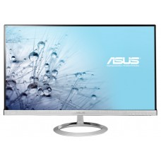 "27"" Asus MX279H AH-IPS Full-HD"