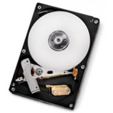 "3,0TB 3,5"" Interne HDD"