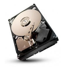"2,0TB 3,5"" Interne HDD"