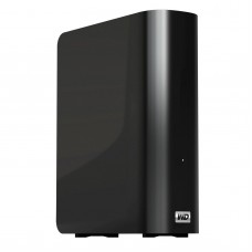 "4,0TB WD Elements 3,5""/Zwart/USB 3"