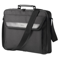 "Tas 16,0"" Trust Carry Bag"