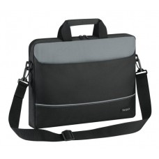 "Tas 15,6"" Targus Carrying Case"