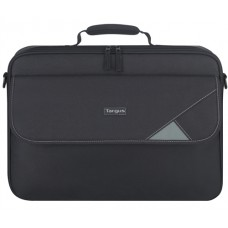 "Tas 17"" Targus Carrying Case"