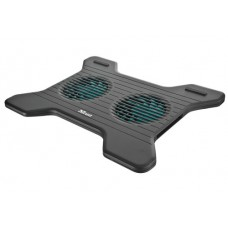 Trust Cooling Stand Xstream Breeze