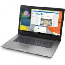 "Lenovo IdeaPad 330 A9-9425 17,3"" laptop"
