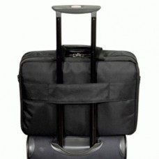 "Tas 16,0"" EVERKI Flight Professional Travel Briefcas"