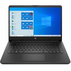 HP LAPTOP 14S-FQ0050ND AMD RYZEN 3 3250U APU