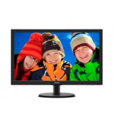 Philips 240V5QDSB IPS