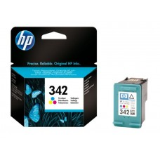 HP No.342 Kleur 5ml
