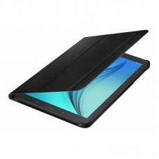 SAMSUNG BOOK COVERS
