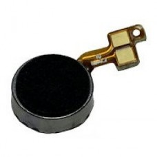 Samsung galaxy note 2 Vibrating motor